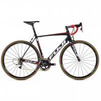 New Fuji Altamira SL Road Bike - 2014