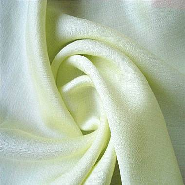 Satin rayon fabric, made of 100% rayon, soft/comfortable, breathable, drap-ability