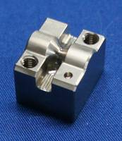 Customized CNC machining parts by Milling, turning, grinding Precision CNC Machining Parts OEM