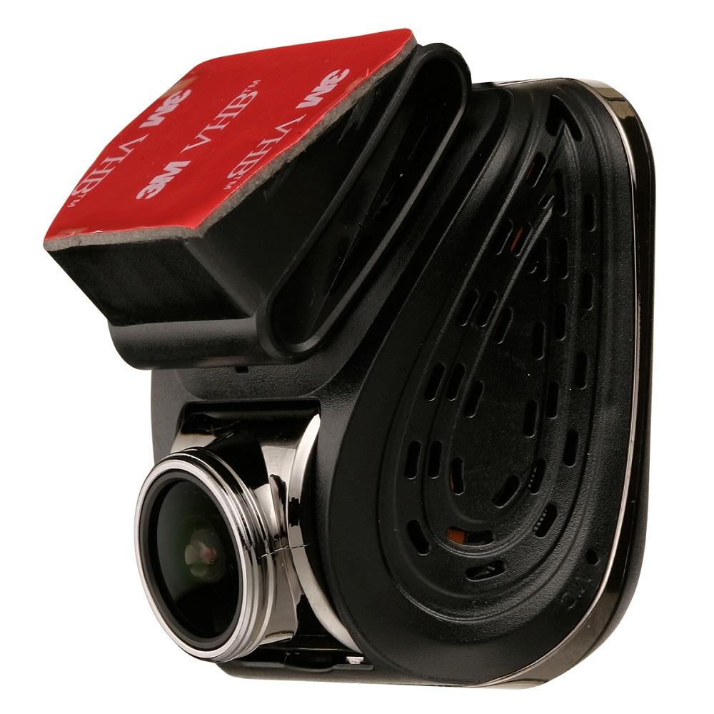 Hidden Wifi Dual Channel Dashcam LD-4P
