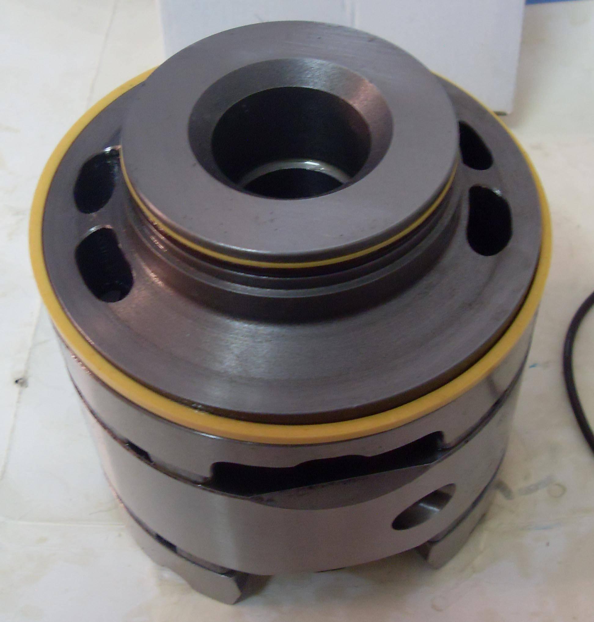 Denision cartridge kit #T6CC-022