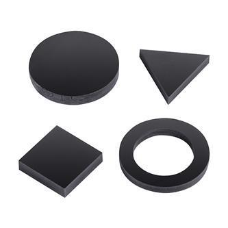 PCD Cutter / PCD Disc / PCD Blanks