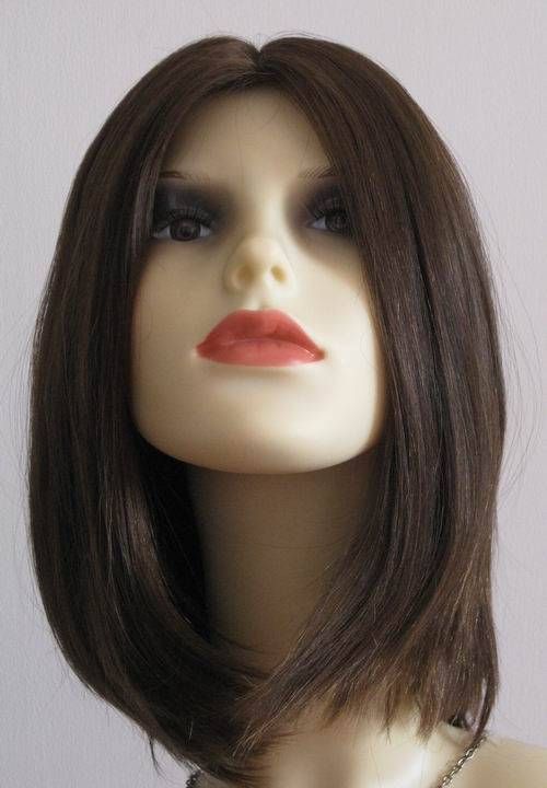 Sell Euro Kosher Wig