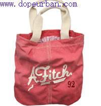 Dopeurban urban wear hiphop clothes man&women Dereon,apple bottoms,baby phat,blac label,affliction,c