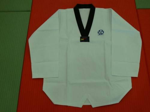 Martial Art Uniforms