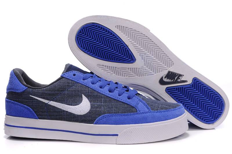 Sport SHOES, Shoes, Sneaker