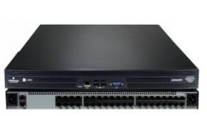 Emerson PS3000RT3-120XR Liebert PSI-XR UPS
