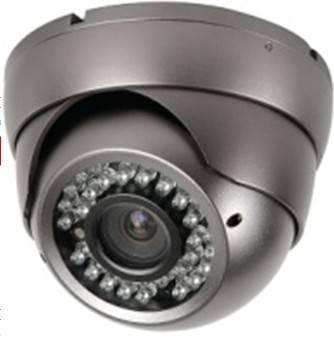 cheapest analog cctv cameras provider sony ccd ,cmos