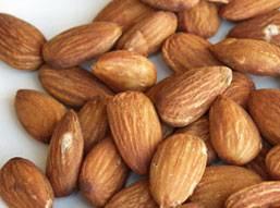 Almonds, Apricot, Black Currant, Cashew Nuts, Dates, Peanuts, Pistachio, Raisin, Walnut