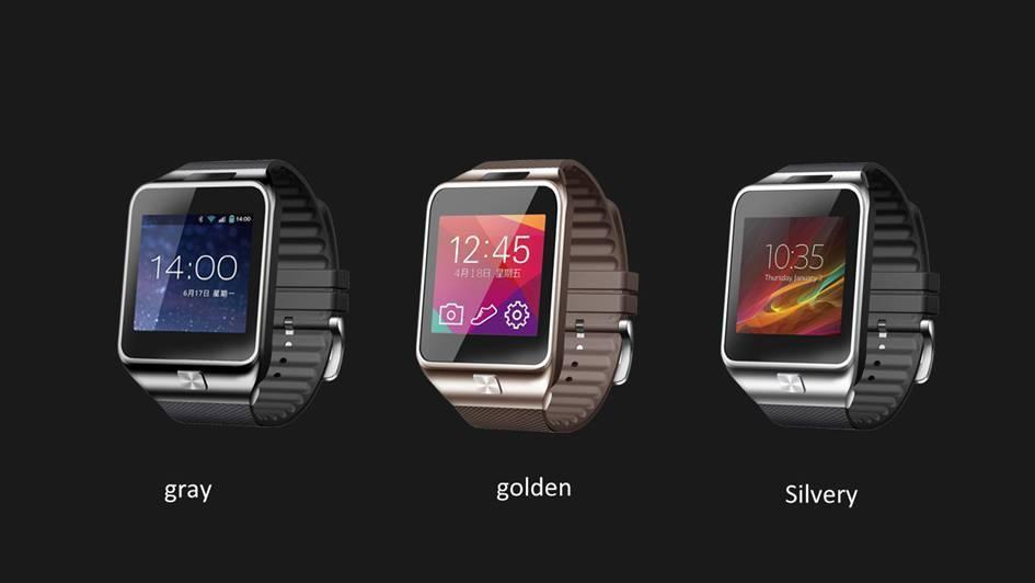 sell smart watch U8