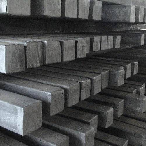 steel billets, steel billets 3sp, 5sp