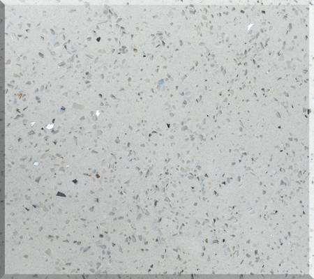 Artificial stone,engineered stone,man-made stone
