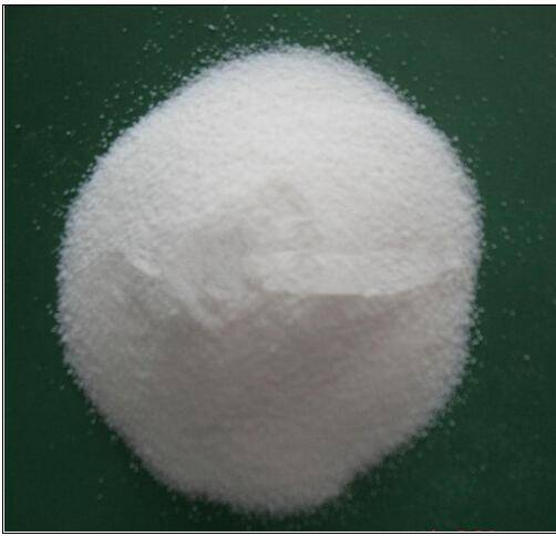 PTFE Wax Antiwear Agent/Friction Improve Agent/Plastic Auxiliary