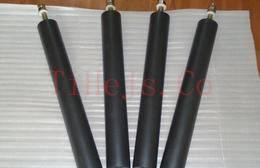 titanium electrolytic pipe