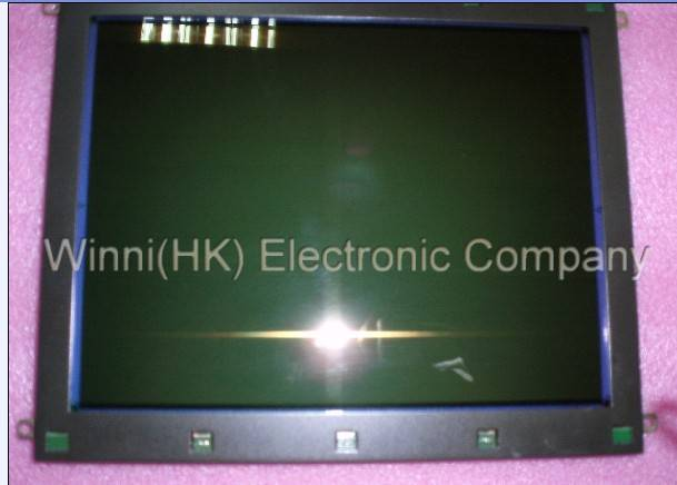 LCD PANEL CA51001-0046/ECM-A0689,CA51001-0150,DG-320RGB240,DMF50036,DMF-50440NFU-FW-1