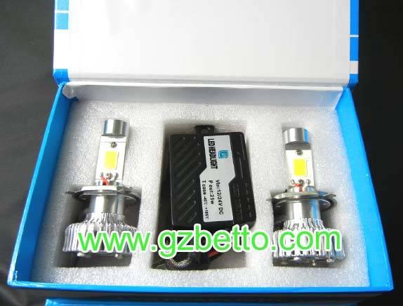 Wholesale Car LED headlight, Car LED headlamp, auto LED headlight, LED car headlight