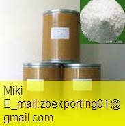 Ethyol (Amifostine)