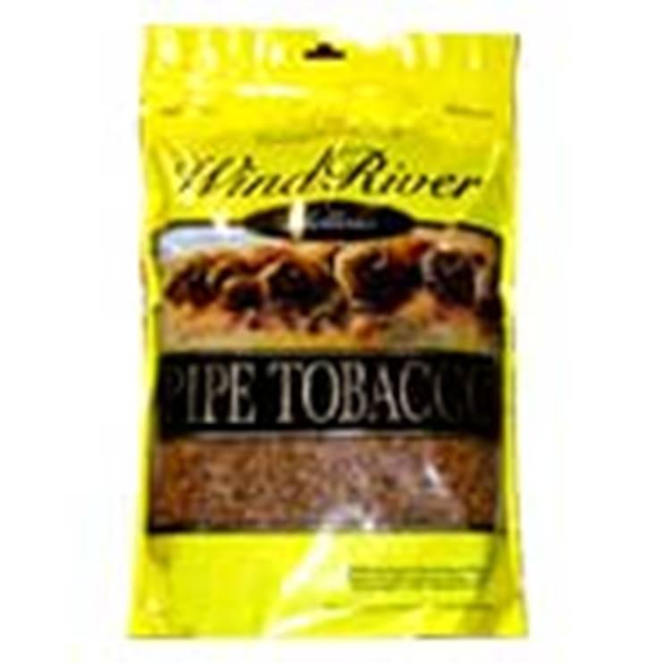 Pipe Blend Tobacco
