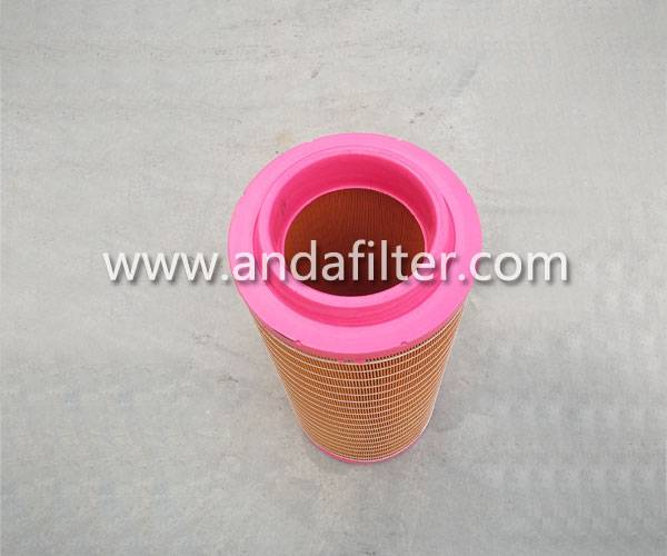 Air Filter For MAN C25710