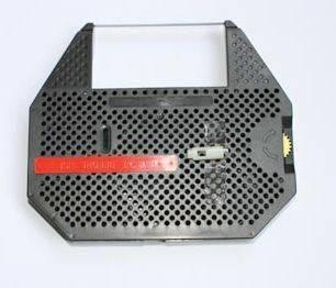 compatible MICR printer ribbon for FZ1027/FUJI FZ2144/ FZ2155
