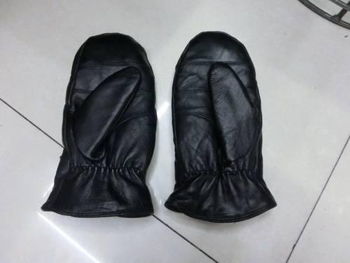 cape glove,european glove