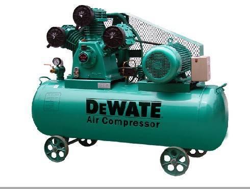 Reciprocationg compressor for sale