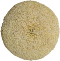 supply double side buffing pad