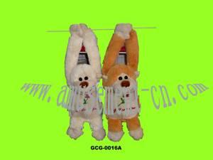 plush toy GCG-0016A