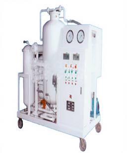 selling oil purifier