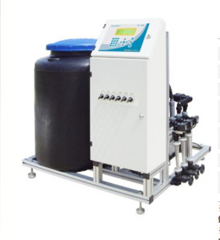 Nutrient Controller SH-1004