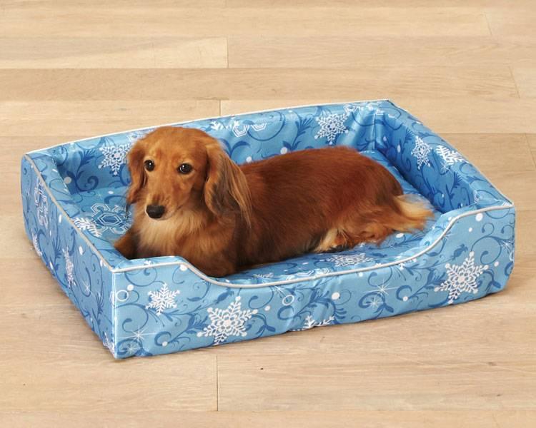 Hot Sale Summer Use Cool Pet Mat