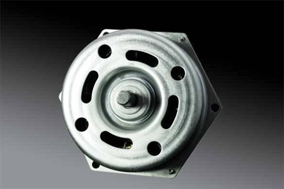 we offer the famous wash machine washing motor