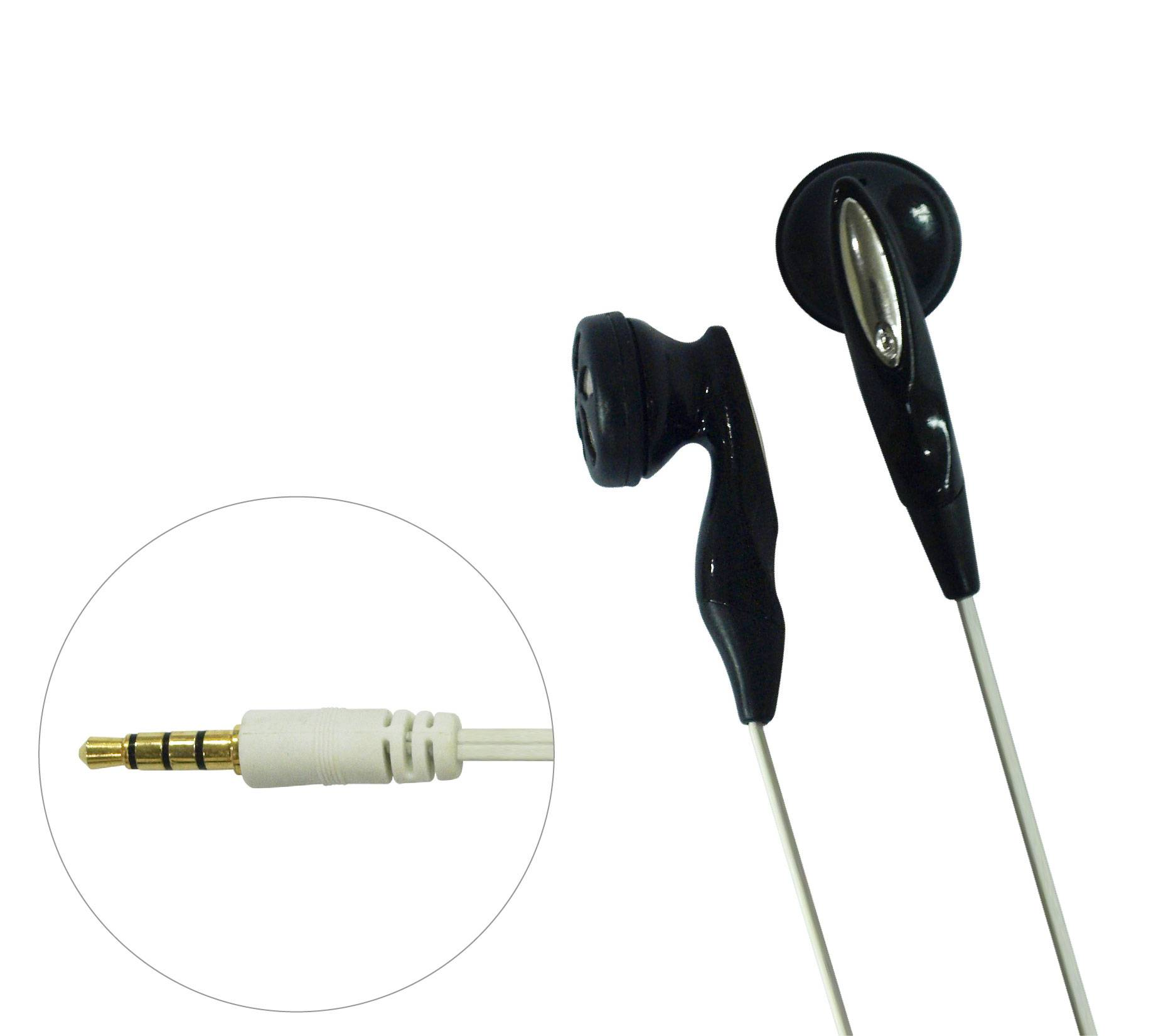 Cheapest branded best seller earphones