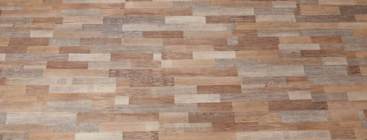 Unideco Luxury Vinyl Tile 6083
