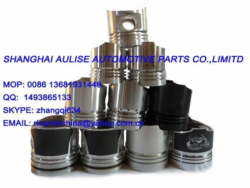 sell diesel engine piston,piston ring,piston pin,