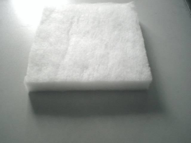 polyester fiber filling