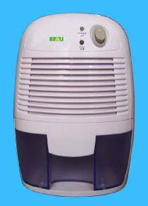 dehumidifier-HL-350ml