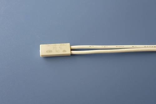 TB02-B8D minture temperature controller switch