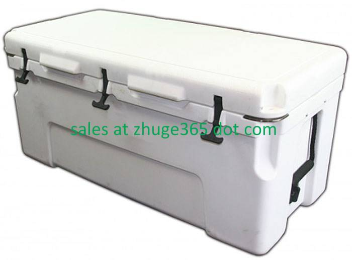 Premium 150 Liter Cool Box | Cooler for Hunting