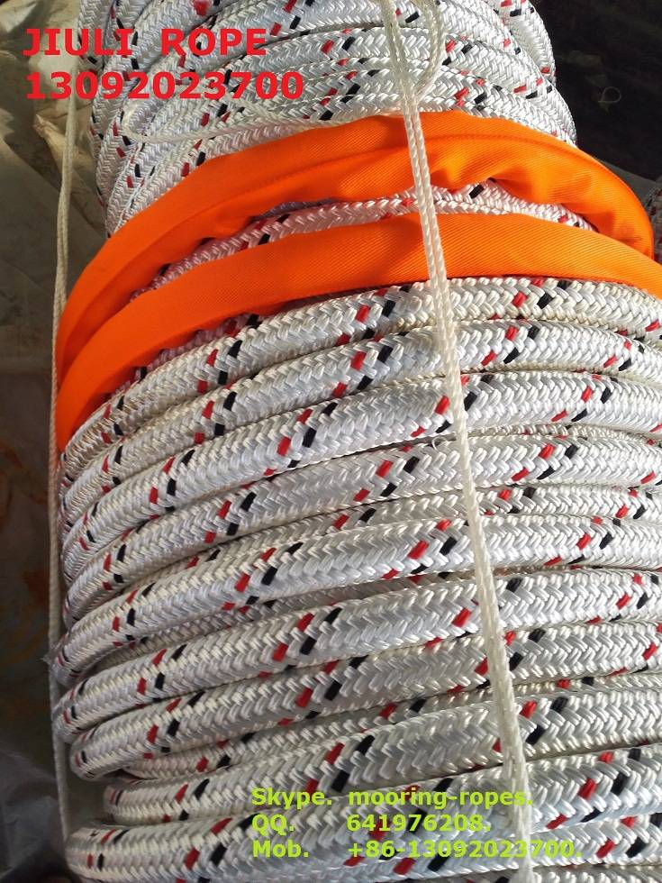 Deep Rope Polyester ROPE