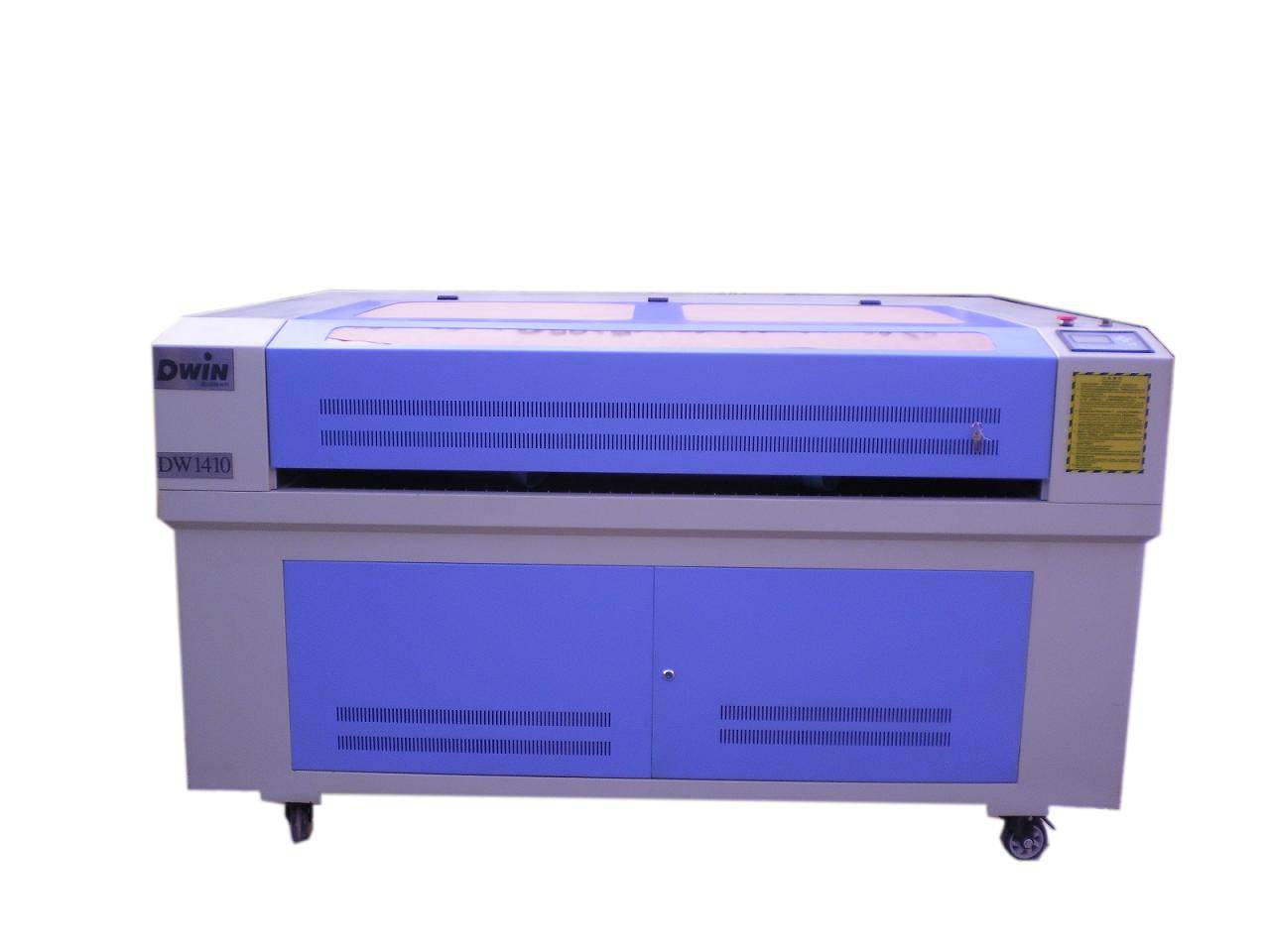 big manufacturer of laser engraving machine of good quality