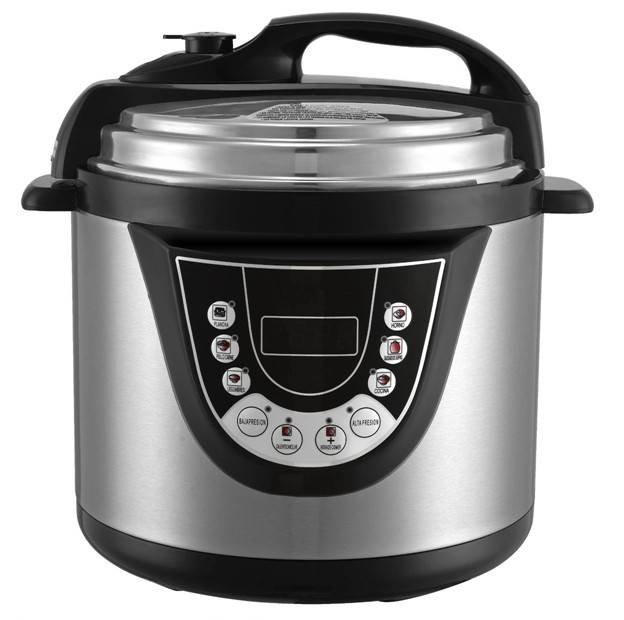 Hot sell electric pressure cooker