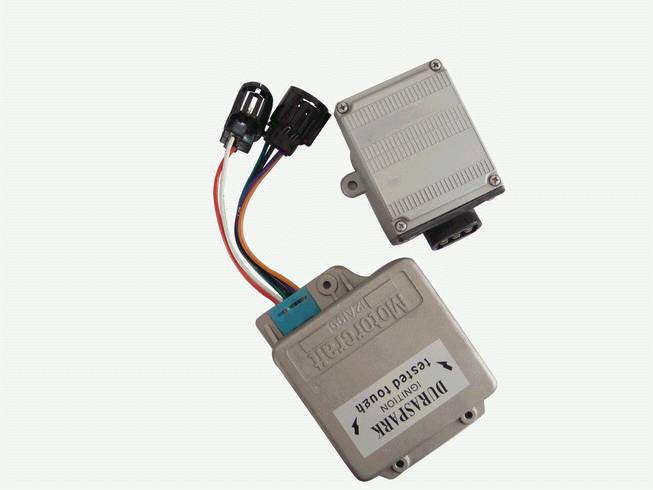sell ignition module