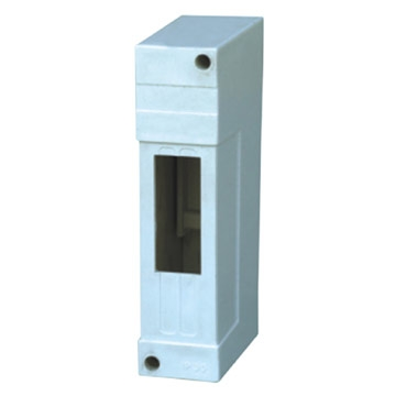 Sell Distribution Box