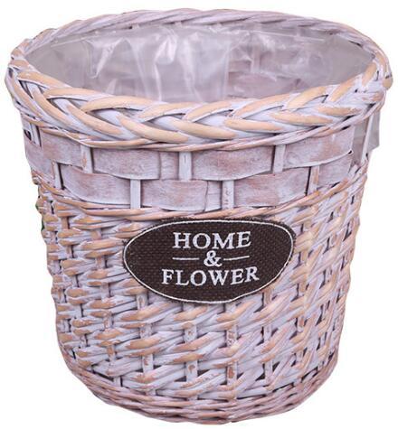 Sell Flower Pot