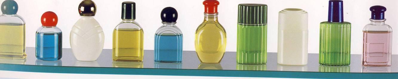 Hotel Shampoo, Conditioner,Body Lotion,Body Gel