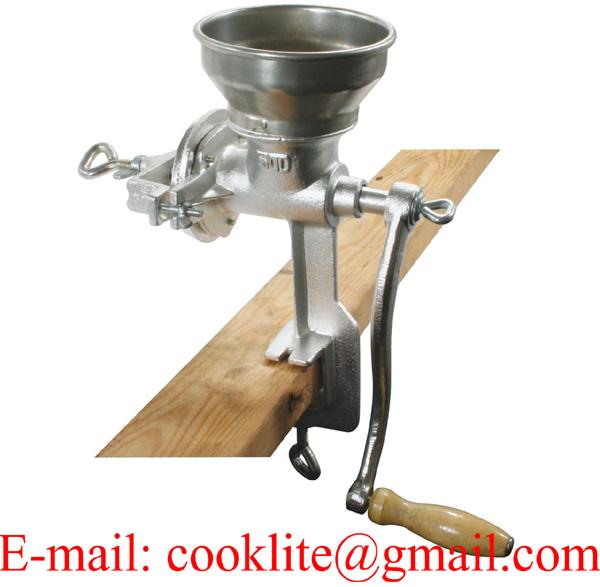 Corn Grinder / Grain Grinder / Cereal Mill