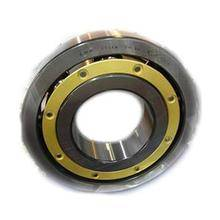 Deep groove ball bearings,