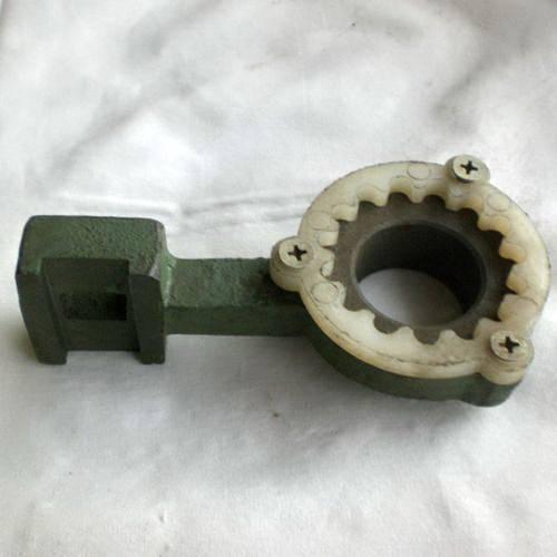 CMT-OVERWORLD Spinning machine & spare parts