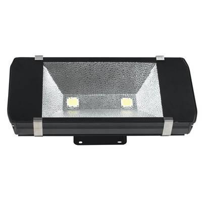 LED Floodlight 120W LED Flood Lamp Shenzhen superior quality LED fixture